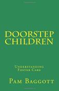 Doorstep Children