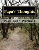 Papa's Thoughts