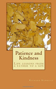Patience and Kindness