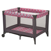 Cosco Funsport Play Yard, Posey Pop by Cosco