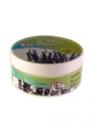The Original CJ's BUTTer® All Natural Shea Butter Balm - Lavender & Tea Tree, 60ml Jar