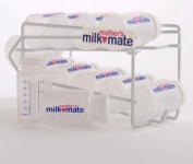 Mother's Milkmate Breast Milk Storage Rack