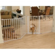 60cm . Flexi Gate Extension - Extra Tall for 1510HPW