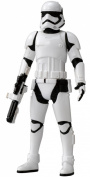 META KORE Star Wars #09 The First Order Storm trooper Figure