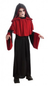 Deluxe Child's Overlord Costume, Small