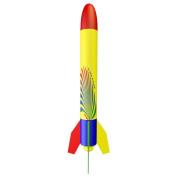 Estes Spectra ARF Model Kit