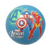 Marvel Avengers Playground Ball, 22cm
