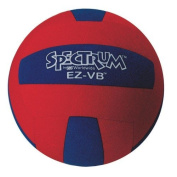 10 Spectrum EZ Volleyball