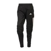 Adidas Boy's Tierro 13 Goalkeeper Pants