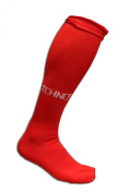 Ichnos team kit rugby hockey football soccer socks adult size L / UK 7 - 11 - various colours