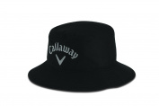 Callaway Golf 2015 Mens Aqua Dry Bucket Cap Waterproof Rain Hat