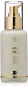 Joan Collins Timeless Beauty I Am Woman Luxury Body Lotion