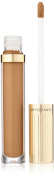 Joan Collins Timeless Beauty Fade to Perfect Concealer 5 ml