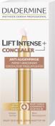 Diadermine Concealer Lift Intense+ Anti dark circles, 2 Pack
