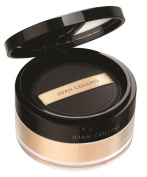 Joan Collins Timeless Beauty Impeccable Finish Loose Powder 16 g