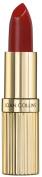 Joan Collins Timeless Beauty DIVINE LIPS Lipstick, Crystal 3.5 g