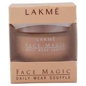 Lakme Face Magic Daily Wear Souffle 30Ml