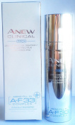Avon Anew Clinical Pro+ Line Corrector Treatment A-F33 Complex 30ml
