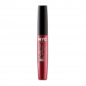NYC Up To 8HR City Proof Gloss - Cherry Ever After