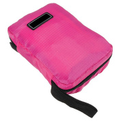 Travel Makeup Beauty Wash Bag Holder Cosmetic