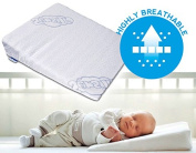 Baby Wedge Anti Reflux Colic Pillow Cushion