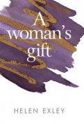 A Woman's Gift (Jewels)