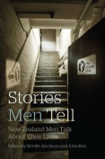 Stories Men Tell