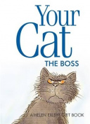 Your Cat the Boss (Treasures)