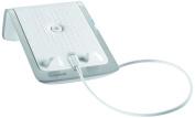 Gigaset LM550 i Mobile Dock for IOS white