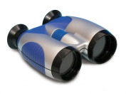 Discovery Channel Binoculars