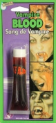 FASHION OASIS NEW IN FOR HALLOWEEN FANCY DRESS FAKE BLOOD SANG DE VAMPIRE TO COMPLETE YOUR HORROR LOOK!!!