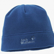 Jack Wolfskin Vertigo Cap