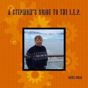 A Stepmom's Guide to the I.E.P.