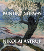 Painting Norway