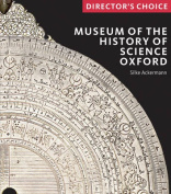 Museum of the History of Science, Oxford