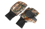 Quality Shooting Gloves/Mitts,Hunting Gloves/Mitts,CamoGloves/Mitts.