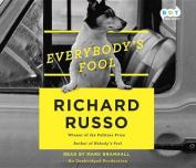Everybody's Fool [Audio]