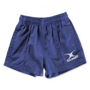 Gilbert Boy's Kiwi Pro Shorts