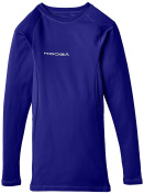 Kooga Boy's Power Shirt Pro Baselayer