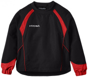 Kooga Boy's Vortex II Top Training Jacket
