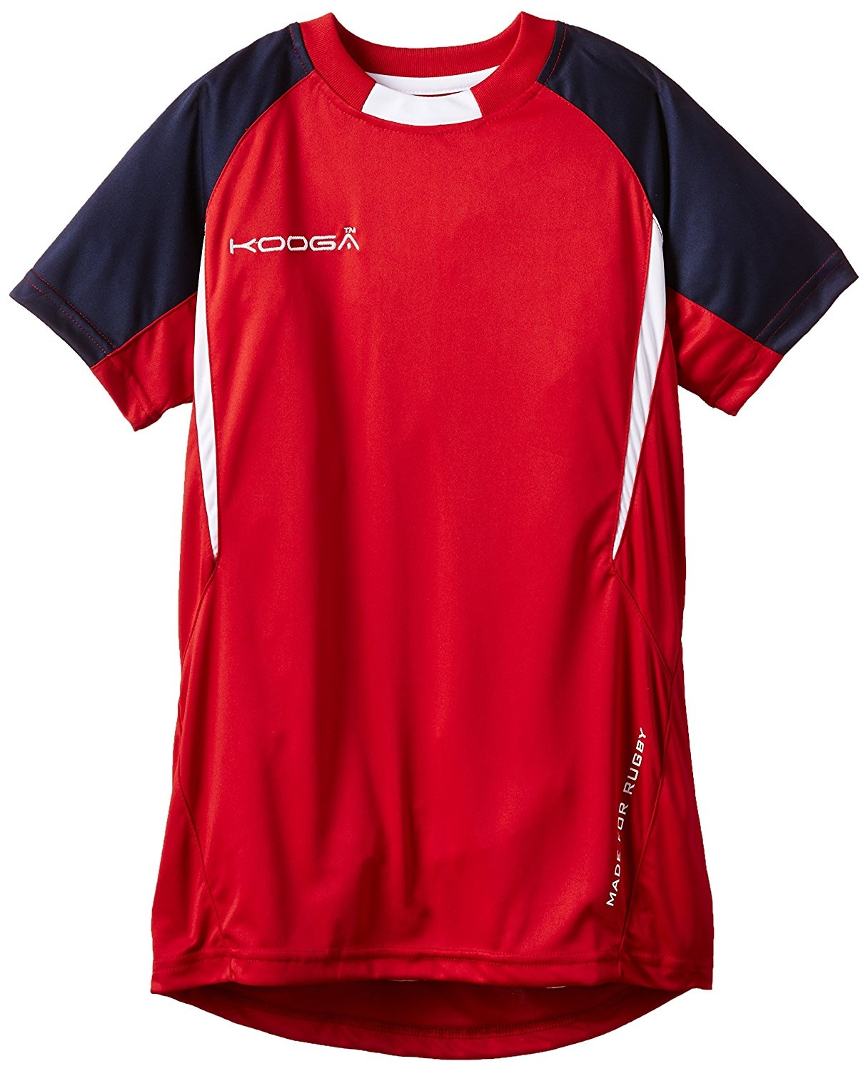 6e1ff1279 Online Sports   Outdoor Store