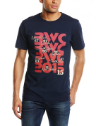 Canterbury Men's Rugby World Cup Winners T-Shirt