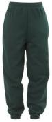 Unisex School Jogging Bottoms by Direct Schoolwear