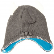 Dare 2b Boy's Oddball Beanie Hat
