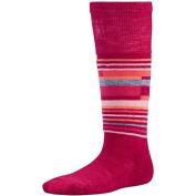 Smartwool Winter Sport Stripe Sock
