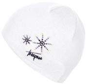 Trespass Girl's Sparkle Hat