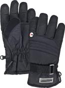 Trespass Icedale X Snow Sport Glove