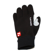 Barnett NBG-05 cross country skiing and bike gloves for cold conditions -20°/+0°C.