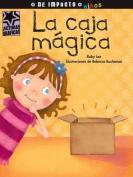 La Caja Magica