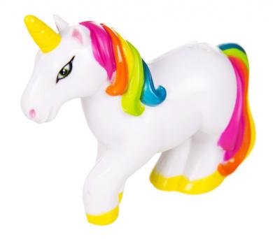 Gift Republic Unicorn Sprinkles Shaker